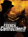 The French Connection II