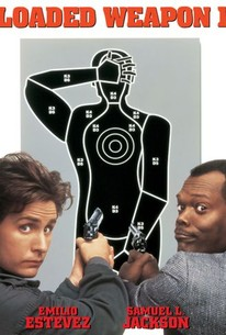 National Lampoon's Loaded Weapon 1