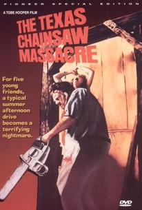 texas chainsaw massacre 1974 stream