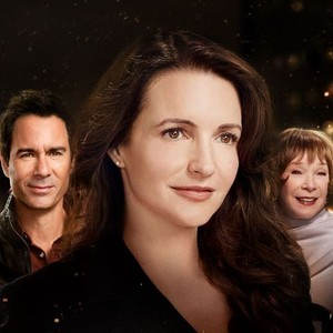 A Heavenly Christmas (2016) - Rotten Tomatoes