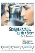 Scheherazade Tell Me a Story