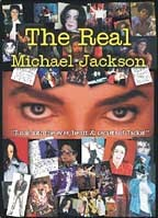 Michael Jackson - The Real Michael Jackson
