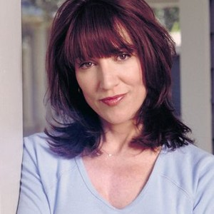 Katey Sagal as Claire Wennick