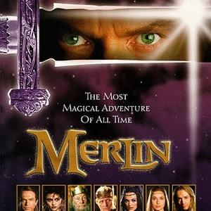 Merlin 1998 Stream