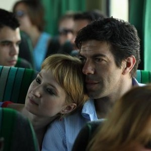 come undone full movie download with english subtitles