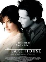 The Lake House (2006)
