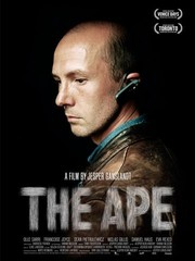 The Ape (Apan)