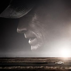 The Mule (2018) - Rotten Tomatoes