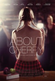 About Cherry