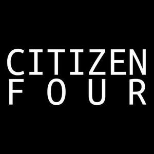 citizenfour 2014 rotten tomatoes