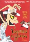 Vampiros En La Habana