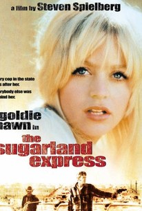 The Sugarland Express