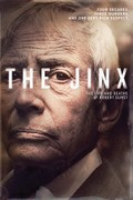 The Jinx: The Life and Deaths of Robert Durst: Season 1