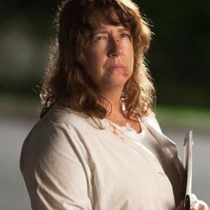 Ann Dowd as Patti Levin
