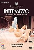 Richard Strauss: Intermezzo - Glyndebourne Festival Opera