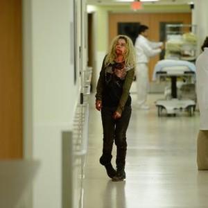 Orphan Black: Season 2, Episode 1, Helena (Tatiana Maslany)
