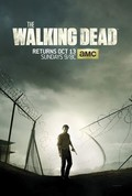The Walking Dead: Season 4