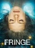 Fringe: Season 1
