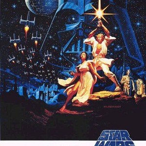 Star Wars Episode Iv A New Hope Movie Quotes Rotten Tomatoes
