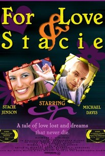 For Love & Stacie