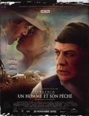 S�raphin: un homme et son p�ch� (Heart of Stone)