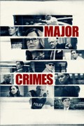 Major Crimes: Season 6