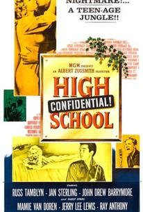 High School Confidential