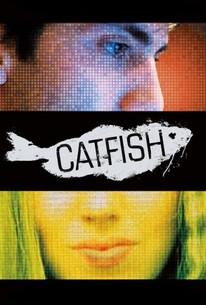 Reviews social catfish en.sigmacasa.com