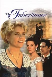 Louisa May Alcott's 'The Inheritance'