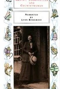 Beatrix Potter: Artist, Storyteller & Countrywoman