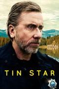 Tin Star: Season 1