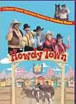 Howdy Town