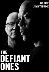 The Defiant Ones: Miniseries - Rotten Tomatoes