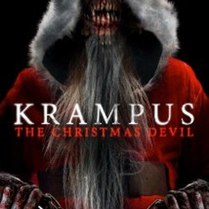 Krampus: The Christmas Devil (2013) - Rotten Tomatoes