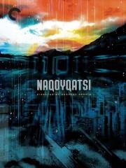 Naqoyqatsi (Naqoyqatsi: Life as War)