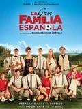 La gran familia espa�ola (Family United)