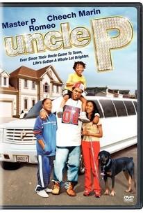 Uncle P