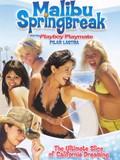 Malibu Spring Break