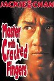 Master With Cracked Fingers (Guang dong xiao lao hu) - Movie