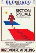 Section Sp�ciale (Special Section)