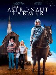 The Astronaut Farmer