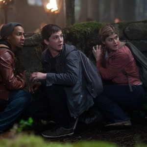 percy jackson full movie download in tamil