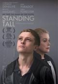 Standing Tall (La T�te Haute)