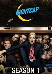 Nightcap: Season 1