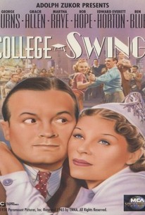 College Swing