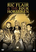 WWE - Ric Flair and the Four Horsemen