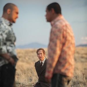 <em>Better Call Saul</em>: Season 1, Episode 2