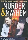 Nova - Murder & Mayhem