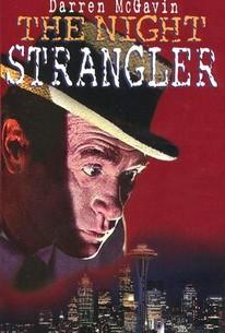 film the night strangler 1973