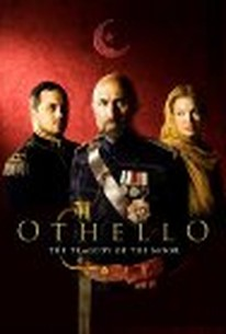 Othello (Othello: The Tragedy of the Moor)